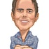 Where Do Hedge Funds Stand On Ambarella Inc (AMBA)?