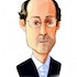 Did Hedge Funds Drop The Ball On Laureate Education, Inc. (LAUR) ?
