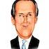 Hedge Fund News: Martin Whitman, Michael Platt & Lansdowne Partners