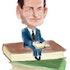 Top 10 New Stocks Billionaire Ken Fisher Just Bought