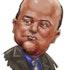Where Do Hedge Funds Stand On Micron Technology, Inc. (MU)?
