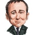 Hedge Funds Aren't Crazy About Atento SA (NYSE:ATTO) Anymore