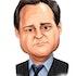 Hedge Fund News: Eric Mindich, Warren Lichtenstein & Daniel Loeb