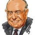 5 Best High Dividend Stocks to Buy According to Billionaire Lee Cooperman