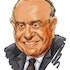 Hedge Fund News: Leon Cooperman, Marc Faber, Stark Investments