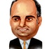 Pabrai Was Right: Micron, Hitting New Highs as Demand for Memory Chips Rise