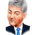Hedge Fund News: Bill Ackman, Nelson Peltz, Paul Singer