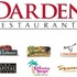 5 Reasons to Worry About Next Week: Darden Restaurants, Inc. (DRI), Insmed Incorporated (INSM), Tiffany & Co. (TIF)