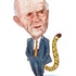 10 Stocks to Sell According to Julian Robertson's Tiger Management
