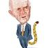 Hedge Fund News: Julian Robertson, Timothy Peterson, Legg Mason Inc.