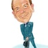 Billionaire Paul Tudor Jones Trims His Fund's Fee Structure Amid Underperformance, Bets On These Stocks Heading Into Q2