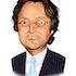 Hedge Fund News: Phil Falcone, Louis Hanover & Bridgewater Associates