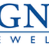Is Signet Jewelers Ltd. (SIG) Going to Burn These Hedge Funds?