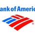 Manikay Partners Top Picks: Bank of America Corp (BAC), American International Group Inc. (AIG) & More