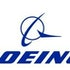 The Boeing Company (BA), Pfizer Inc. (PFE), The Procter & Gamble Company (PG): Matthew Tewksbury's Top 3 Picks For the Second Quarter