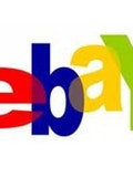 """Five Wicked and Very Expensive Items (and Other """"Stuff"""") Sold on eBay"""