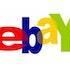 eBay Inc (EBAY), Yahoo! Inc. (YHOO), Google Inc (GOOG): James Melcher's Favorite Tech Stocks