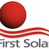This First Solar, Inc. (FSLR) Data Is Screaming 'Buy, Buy, Buy'