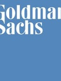 6 Sell Rated Technology Stocks by Goldman Sachs