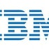 International Business Machines Corp. (IBM): Insiders and Hedge Funds Aren't Crazy About It