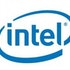 Billionaire Michael Price Is Bulking Up On Intel Corporation (INTC), Hess Corp. (HES)