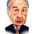 Billionaire Carl Icahn Makes a Big Move in Nuance Communications Inc. (NUAN)