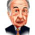 Icahn Cuts Stake In Gannett Co Inc. (GCI), Sandell Gives Up On Ethan Allen Interiors Inc. (ETH), Plus Two Other Moves