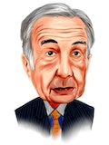 The 15 Most Famous Carl Icahn Quotes