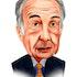 Billionaire Carl Icahn's Top 10 Picks