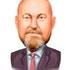 5 Best Dividend Stocks to Buy According to Billionaire Cliff Asness