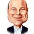 David Tepper's Top Small-Cap Picks Stay Restricted to Industrials and Basic Materials