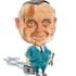 Hedge Fund News: Leon Cooperman, Phil Falcone & Sandell Asset Management