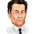 Where Do Hedge Funds Stand On Bloom Energy (BE)