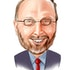 Hedge Fund Cantillon Capital Management's Stock Picks for 2013