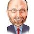 Seth Klarman, David Abrams, and Howard Marks on Value Investing: Great Read