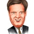 10 Best Dividend Stocks to Buy According to Billionaire Stan Druckenmiller