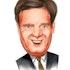 FleetCor Technologies (FLT): Hedge Fund Interest Inching Up