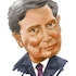 Stanley Druckenmiller is Loading Up on These 15 Stocks