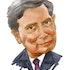 Billionaire Stan Druckenmiller's Top 10 Stock Picks