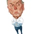 Hedge Fund News: T Boone Pickens, Andrew Hall, Citi