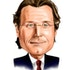 10 Best Stocks to Invest in According to Bruce Berkowitz's Fairholme Capital