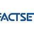 Is FactSet Research Systems Inc. (FDS) Going to Burn These Hedge Funds?