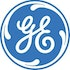 Manitex International, Inc. (MNTX), General Electric Company (GE) and Siemens AG (ADR) (SI): Which Industrials Can Make You Rich?