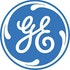 Is The Market Betting on General Electric? GE Earnings Analysis