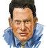10 Best Dividend Stocks To Buy According To Billionaire Ken Fisher