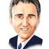 Replimune Group, Inc. (NASDAQ:REPL): Are Hedge Funds Right About This Stock?