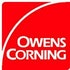 Hedge Funds Are Buying Owens Corning (OC)