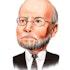Hedge Fund News: Paul Singer, Steve Cohen, Bill Ackman
