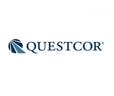 3 Cheap Potential Rebound Stocks from Q3′s Biggest Losers