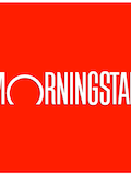 Morningstar, Inc. (MORN), Moody's Corporation (MCO) Among The 10 Largest Credit Rating Agencies In The World